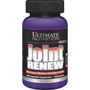Ultimate Nutrition Joint Renew