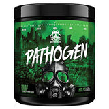 Outbreak Nutrition PATHOGEN Pre-Workout