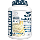 VMI Sports® ProtoLyte® Isolate Protein