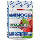 VMI Sports, Aminogex Ultra BCAA Powder