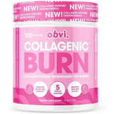 Obvi Collagenic Fat Burner