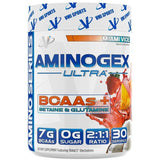 VMI Sports, Aminogex Ultra BCAA Powder | VMI SPORTS | Any Body Supplements
