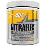 GAT Sports NITRAFLEX Pre Workout-PRE WORKOUT-Any Body Supplements