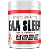 Primeval Labs EAA Sleep | PRIMEVAL LABS | Any Body Supplements