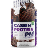 AboutTime Casein Protein Chocolate