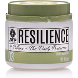 Resilience Immune System Booster