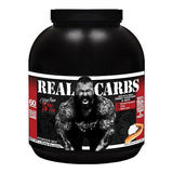 Rich Piana 5% Nutrition Real Carbs, 60 SERVINGS