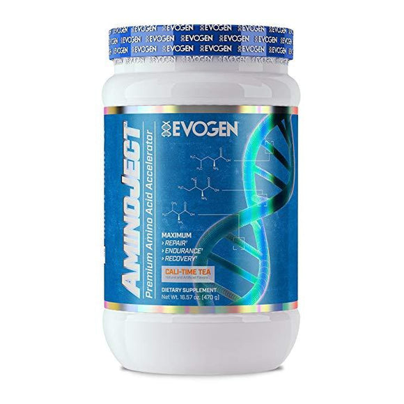Evogen Nutrition AMINOJECT