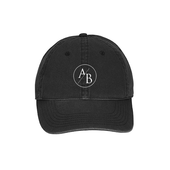 Any Body // Dad Hat