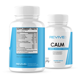 Revive Md CALM