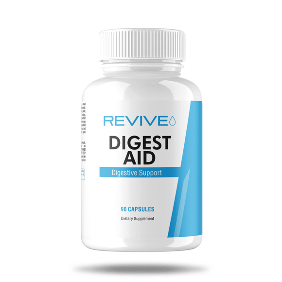 Revive MD Digest Aid