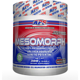 APS Nutrition MESOMORPH Pre workout
