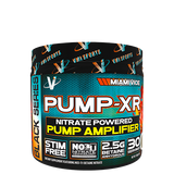 VMI Sports PUMP-XR™ - Pump Pre-Workout
