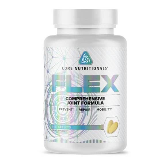 Core Nutritionals FLEX Joint Support