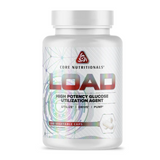 Core Nutritionals LOAD | Glucose Disposal