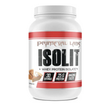 Primeval Labs ISOLIT Protein