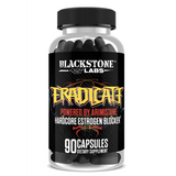 Blackstone Labs ERADICATE | BLACKSTONE LABS | Any Body Supplements