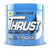 MAGNUM THRUST Male Amplifier - TEST BOOSTER