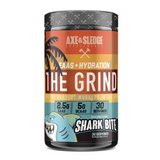 Axe & Sledge THE GRIND EAAS Hydration