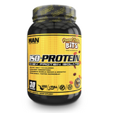MANsports ISO-Protein - 30 Servings