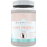 Alani Nutrition Whey Protein