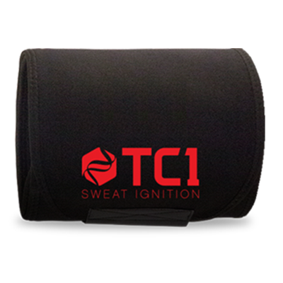 TC1 Sweat Belt | TC1 | Any Body Supplements