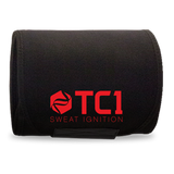TC1 Sweat Belt