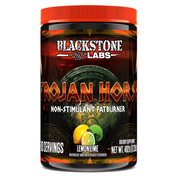 Blackstone Labs Trojan Horse | BLACKSTONE LABS | Any Body Supplements