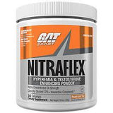 GAT Sports NITRAFLEX Pre Workout