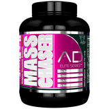 Project AD MASS CHASER | PROJECT AD | Any Body Supplements