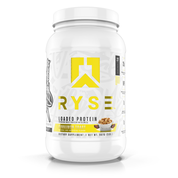 RYSE LOADED PROTEIN | RYSE UP | Any Body Supplements