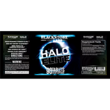 Blackstone Labs HALO ELITE
