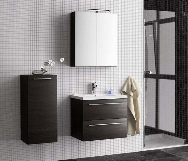 The Most Innovative Style Tips For Smaller Bathroom Spaces