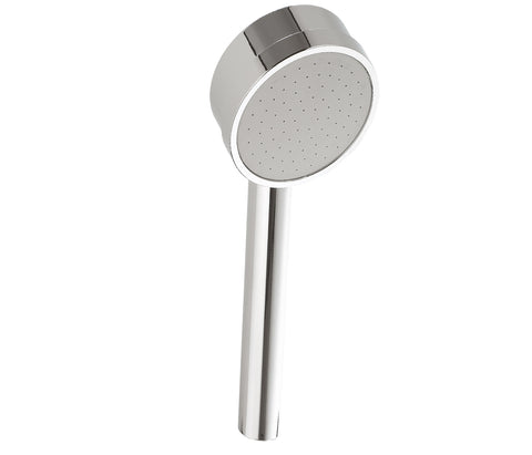 Single Function Shower Handle [0900]