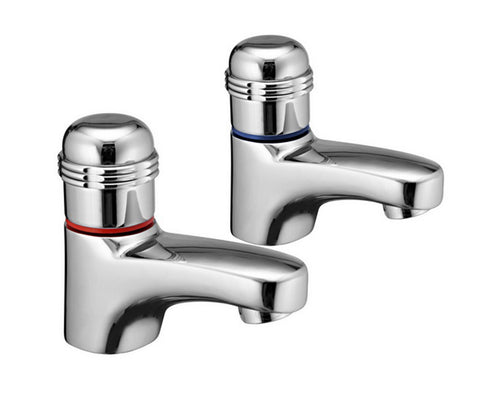 vega-bath-taps-lp-0-2-v16015