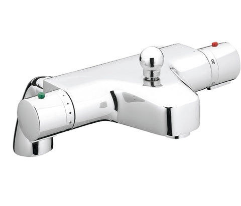 thermostatic-bath-and-shower-mixer-without-kit-deck-mounted-hp-1-1281