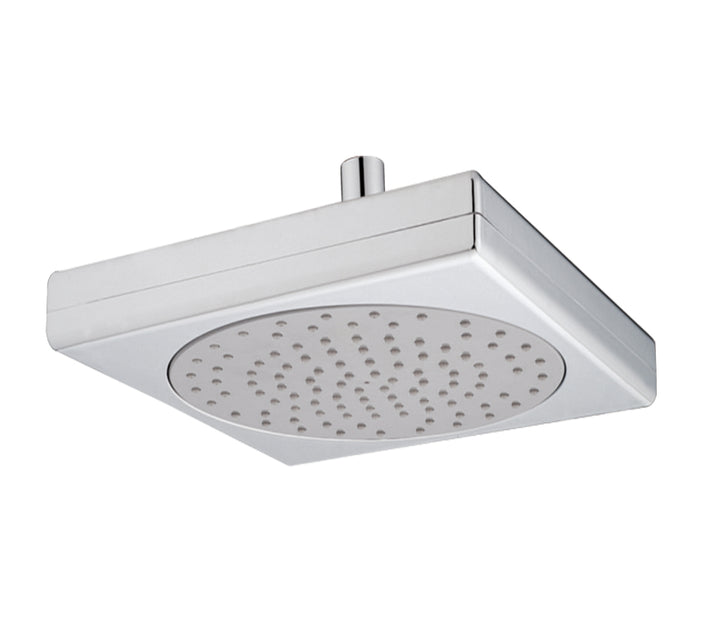 Overhead Shower Square 230mm