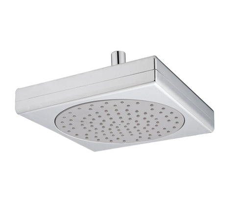 Overhead Shower Square 230mm [1351]