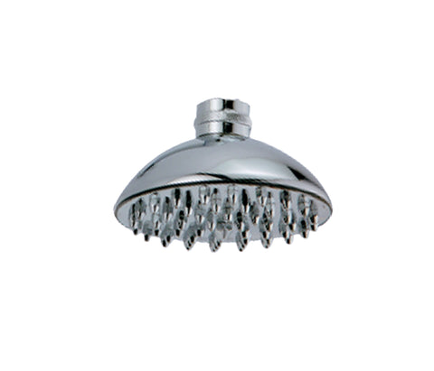 Star Single Function Overhead Shower [15489]