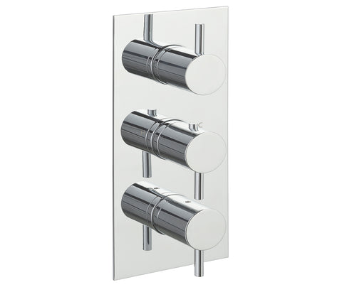 eos-thermostatic-2-outlet-shower-valve-vertical-15690a