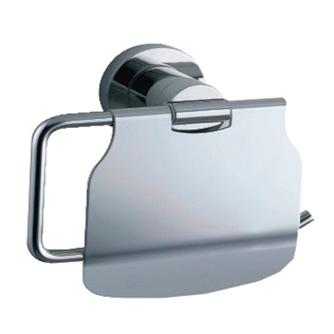 cora-toilet-roll-holder-with-lid-180151