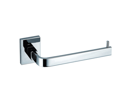european-toilet-roll-holder-400151