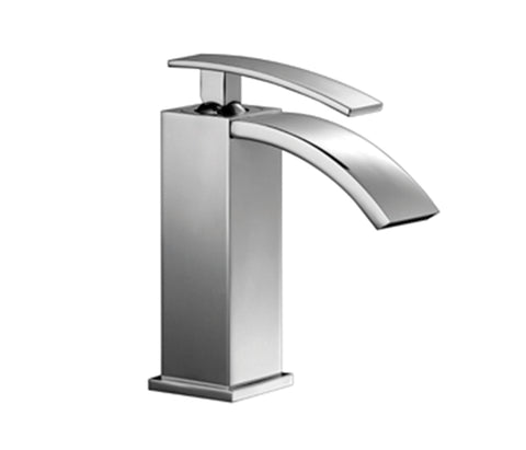major-single-lever-basin-mixer-without-pop-up-waste-45001