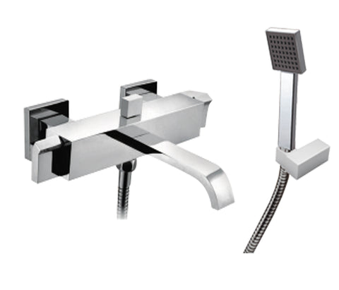 major-wall-mounted-bath-shower-mixer-with-kit-45267