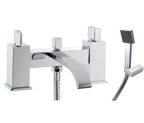 major-deck-mounted-bath-shower-mixer-with-kit-45275