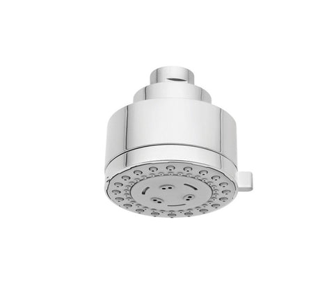techno-multi-function-overhead-shower-4705lp