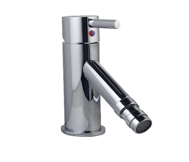 Kavalier Single Lever Bidet Mixer