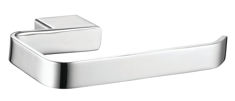 Bold Toilet Paper Holder - Tapron