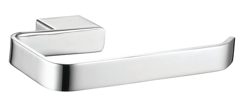 bold-toilet-roll-holder-500151