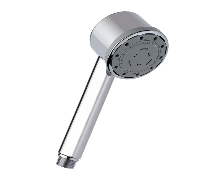 Techno Multi-function Shower Handle